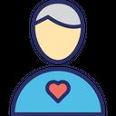 Lover Icon