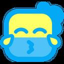 Lovesick Icon