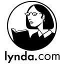 Lynda Com Brand Icon