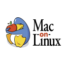 Mac On Linux Icon