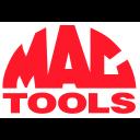 Mac Tools Company Icon