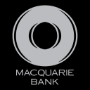 Macquarie Bank Limited Icon