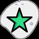 Macys Icon