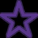 Macys Technology Logo Social Media Logo Icon