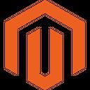 Magento Technology Logo Social Media Logo Icon
