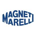 Magneti Icon