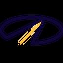 Mahindra Icon