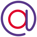 Mail Dot Ru Technology Logo Social Media Logo Icon