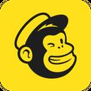 Mailchimp Brand Logo Icon