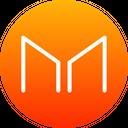 Maker Monero Ethereum Icon