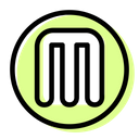Makerbot Icon