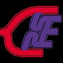 Malaysia Airlines Company Logo Brand Logo Icon
