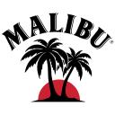 Malibu Company Brand Icon