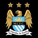 Manchester City Icon