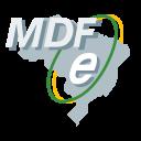 Manifesto eletronica de documentos fiscais Icon