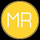 Marca registration Icon