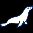 Mariadb Logo Brand Icon
