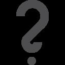 Mark Icon