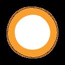 Mark Location Check Icon