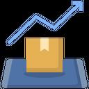 Marketing Sales Icon