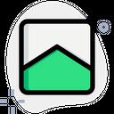 Marlboro Industry Logo Company Logo Icon