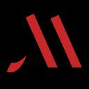 Marriott Industry Logo Company Logo Icon