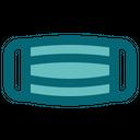 Masker Icon