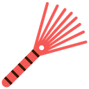 Masochism Icon