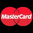 Mastercard Logo Payment Icon