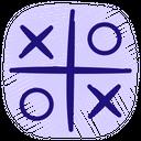 Math Calculation Calculator Icon