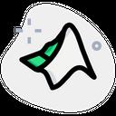 Mathworks Icon