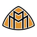 Maybach Icon