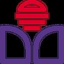 Mayora Icon