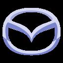 Mazda Icon