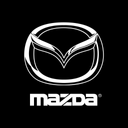 Mazda Logo Brand Icon