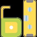 Measurements Measurement Tool Icon