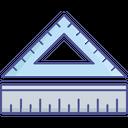 Measuring Tools Icon