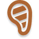 Vector Food Meal Icon