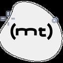 Mediatemple Icon