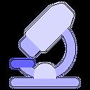 Medical Equipment Medical Equipment Icon