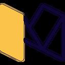 Medium M Social Logo Social Media Icon
