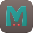 Memcached Icon