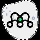 Mendeley Icon