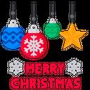 Merry Icon