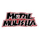 Metal Mulisha Company Icon