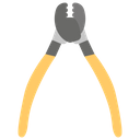 Metal Sequitur Icon