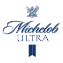 Michelob Icon