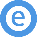 Microsoft Edge Browser Internet Explorer Icon