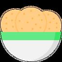 Minimum Order Lowest Order Minimal Order Icon