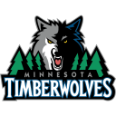 Minnesota Timberwolves Company Icon